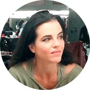 Comentario-de-Ana-Ballesteros-maquillada-por-Nuria-Serrano