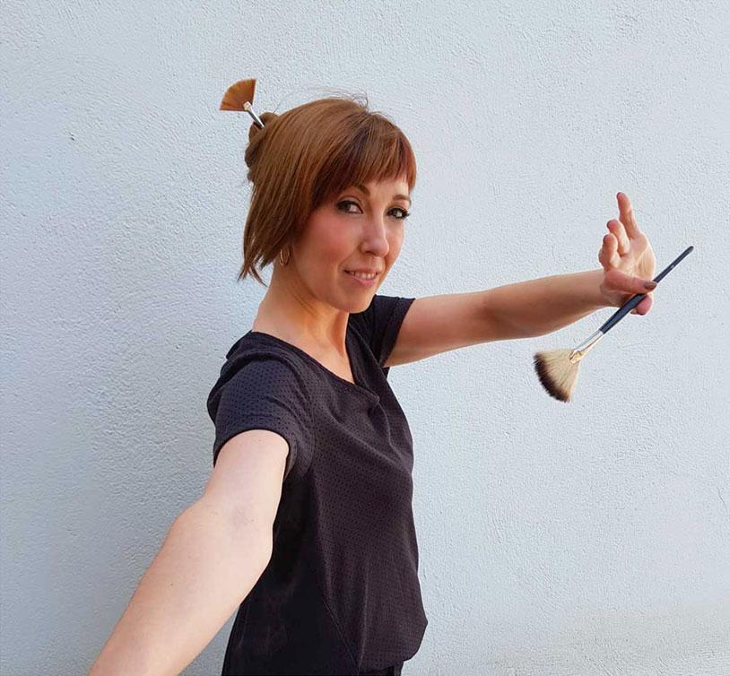 soy-Nuria-Serrano-MakeUp-artist-apasiona-y-creativa-de-Barcelona