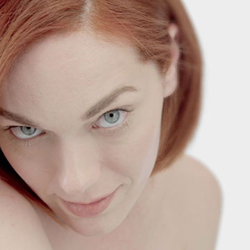 muestra-de-maquillaje-realizado-por-Nuria-Serrano-MakeUp