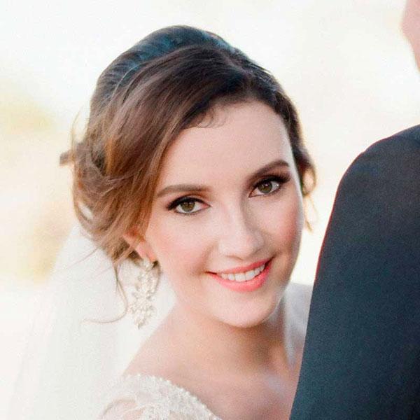 escribeme-y-te-informo-del-maquillaje-para-tu-boda-NuriaSerranoMakeUp