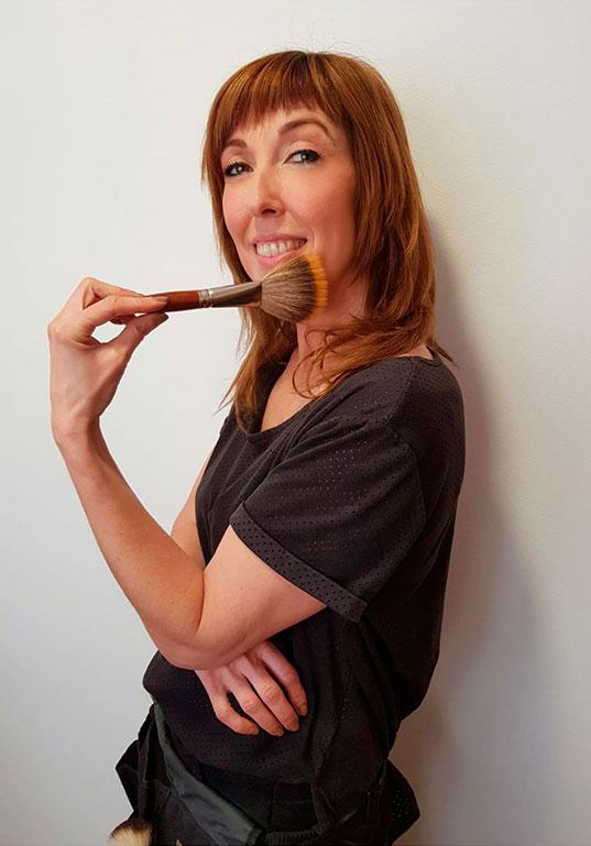 soy-Nuria-Serrano-MakeUp-maquilladora-profesional-de-Barcelona
