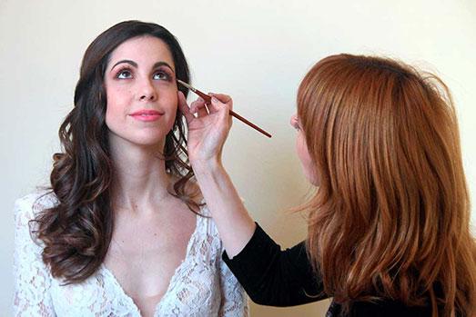 maquillaje-de-novia-intacto-todo-el-dia-por-NuriaSerranoMakeUp